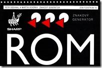 Sharp_MZ-800_ROM_Znakovy-generator_Odehnal-Veverka_rot