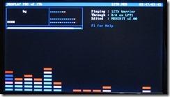 Stereo54_Martin_Modplay_scr1