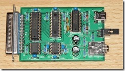 Stereo54_Martin_finished_top
