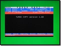 Sharp_ROM_CARD_Martin_TurboCopy