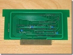 Sharp_ROM_CARD_Martin_back