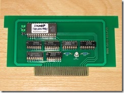 Sharp_ROM_CARD_Martin_front
