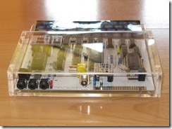 ZX80Core_Martin_AcrylicCase_back