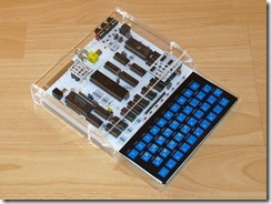 ZX80Core_Martin_AcrylicCase_front-left