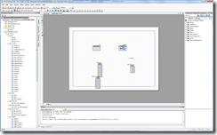 SCSI2SD_Cypress_PSoC_Creator_Bootloader