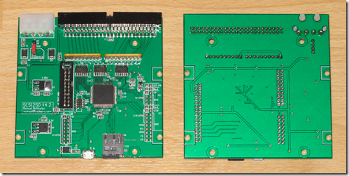 SCSI2SD_Martin_front-back