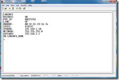 UNICARDmk3_shell_LANINFO