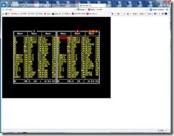UNICARDmk3_web_VGA2