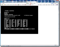 UNICARDmk3_web_VGA