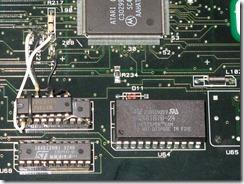 Atari_Falcon_RTC_NVRAM_MK48T87B-24