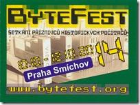 Bytefest2014_Ticket
