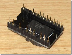 RTC_DS12887_replacement_angle_back_Martin