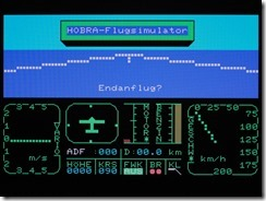 UnicarkdMk3b_MZ-700_Flugsimulator