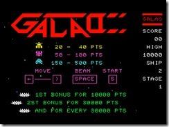 UnicarkdMk3b_MZ-700_Galao-800