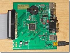 UnicarkdMk3b_MZ-700_prototype