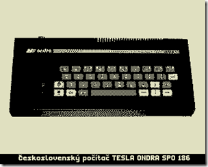 screenshot_20141013_084503
