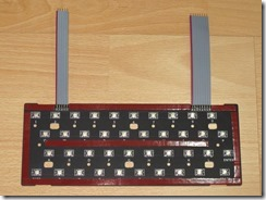 48K-KDLXS_attaching_cover_panel