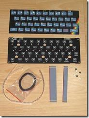 48K-KDLXS_parts_kit