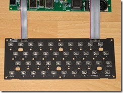 48K-KDLXS_soldered_no_cover_panel