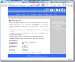 AirConsole_Status