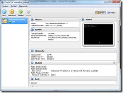 GetConsole_VirtualBox