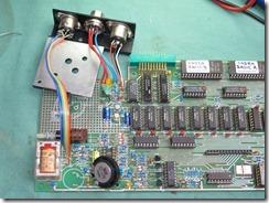 TESLA_Ondra_replica_soldering_connectors