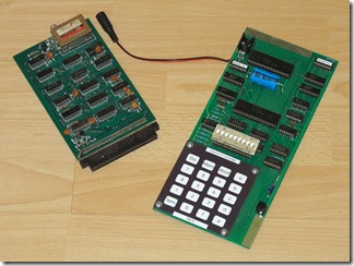 MK14_replica_and_original_VDU