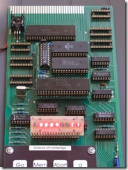 MK14_RAM_EPROM_adapter_working