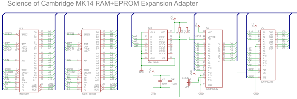 MK14_RAM_ROM_Expansion.sch