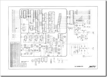 Stavebnica_mikropocitaca_MATO_scan_Schema-A3_72dpi