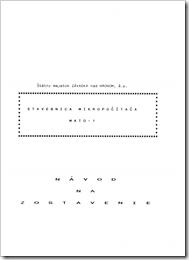 Stavebnica_mikropocitaca_MATO_scan_cover
