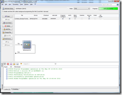 TwinSound_Martin_programming
