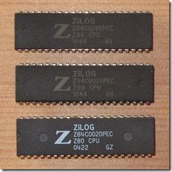 Z80CPU-20_2xOK_1xDead_eBay_pic_hitechworld