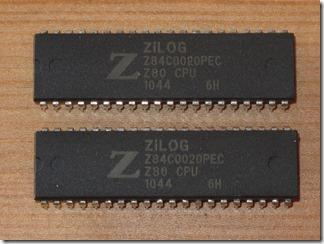 Z80CPU-20_OK_eBay_pic_hitechworld