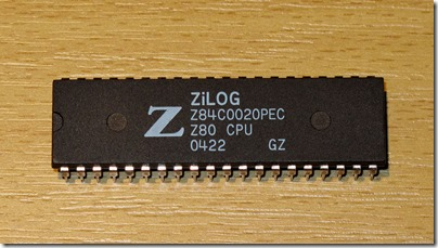 Z80_CPU_DOA
