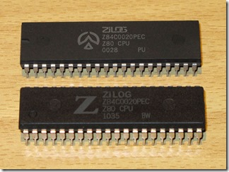 Z84C0020PEC_fake_on_the_bottom