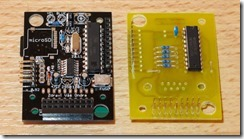 OndraSD-OndraJoy_Martin_split_boards1