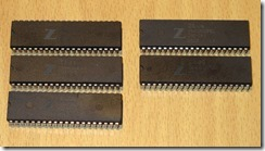 Z80C0020_CPU_fake_hkpartspipe2011_all5