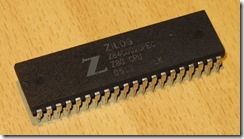 Z80C0020_CPU_fake_hkpartspipe2011