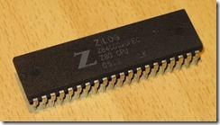 Z80C0020_CPU_fake_hkpartspipe2011