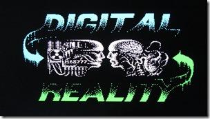 JustSpeccy128_Martin_DigitalReality