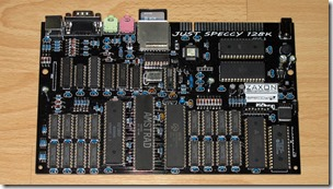 JustSpeccy128_Martin_finished