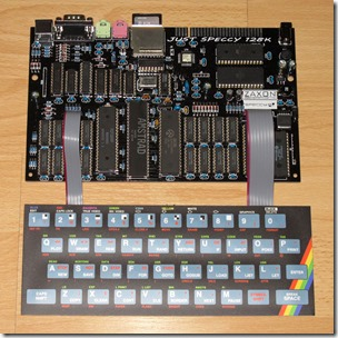 JustSpeccy128_Martin_with_keyboard