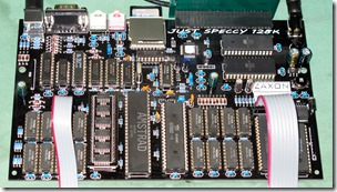 JustSpeccy128_Martin_working