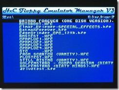 Gotek_HxC_.CPC_Floppy_Manager