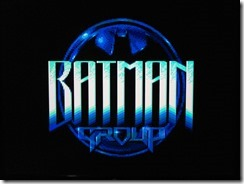 JustCPC_Martin_SCR_Batman