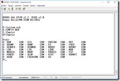 NCB85v2_Martin_CPM-scr.jpg