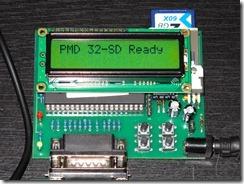 NCB85v2_Martin_PMD32-SD-detail