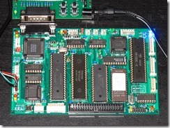 NCB85v2_Martin_with_PMD32-SD_NCB-detail