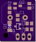 Gotek_SoundMod_v3_PCB_back